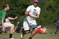 DM_2012_Ultimate_Frisbee_Nied_11_klein