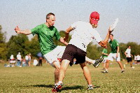 DM_2012_Ultimate_Frisbee_Nied_17_klein